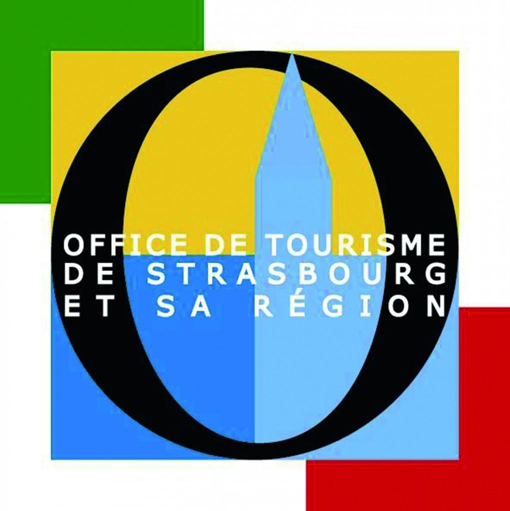 20111027 office de tourisme de strasbourg