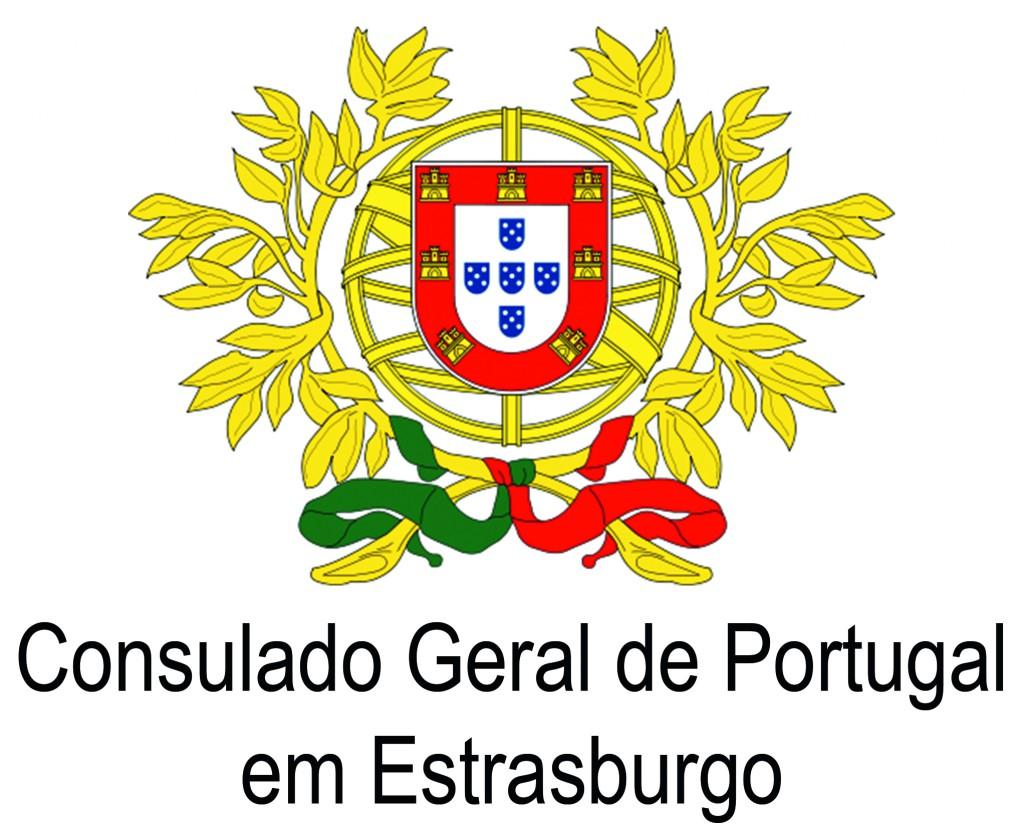 Consulat portugal