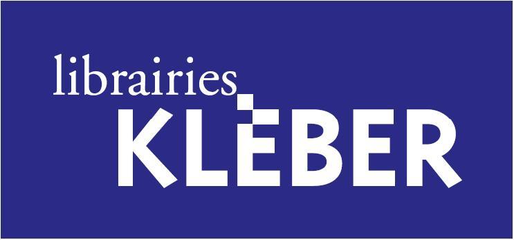 Librairie-Kléber