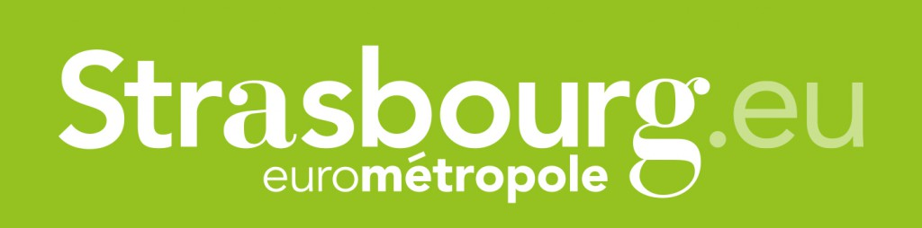 Strasbourg.eu_EuroMétropole logo