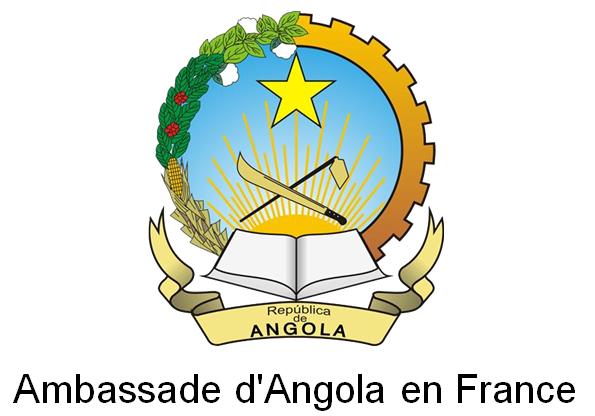 angolafr