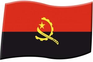 drapeau_angola2