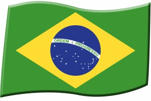 drapeau_bresil