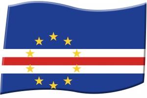 drapeau_cap vert