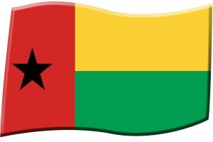 drapeau_guiné bissau
