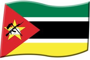 drapeau_mozambique