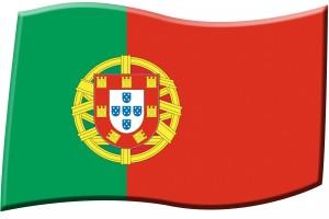 drapeau_portugal