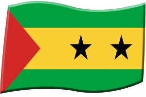 drapeau_sao tome