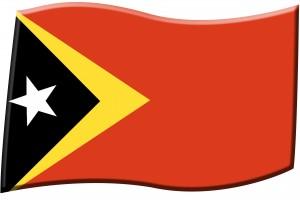 drapeau_timor