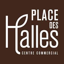 halles nouveau logo