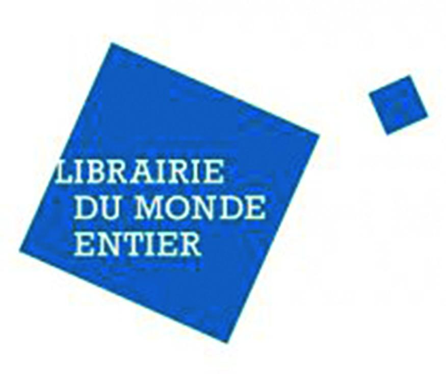 librairie monde