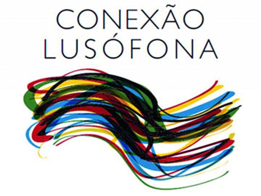 logo-Conexao-Lusofona