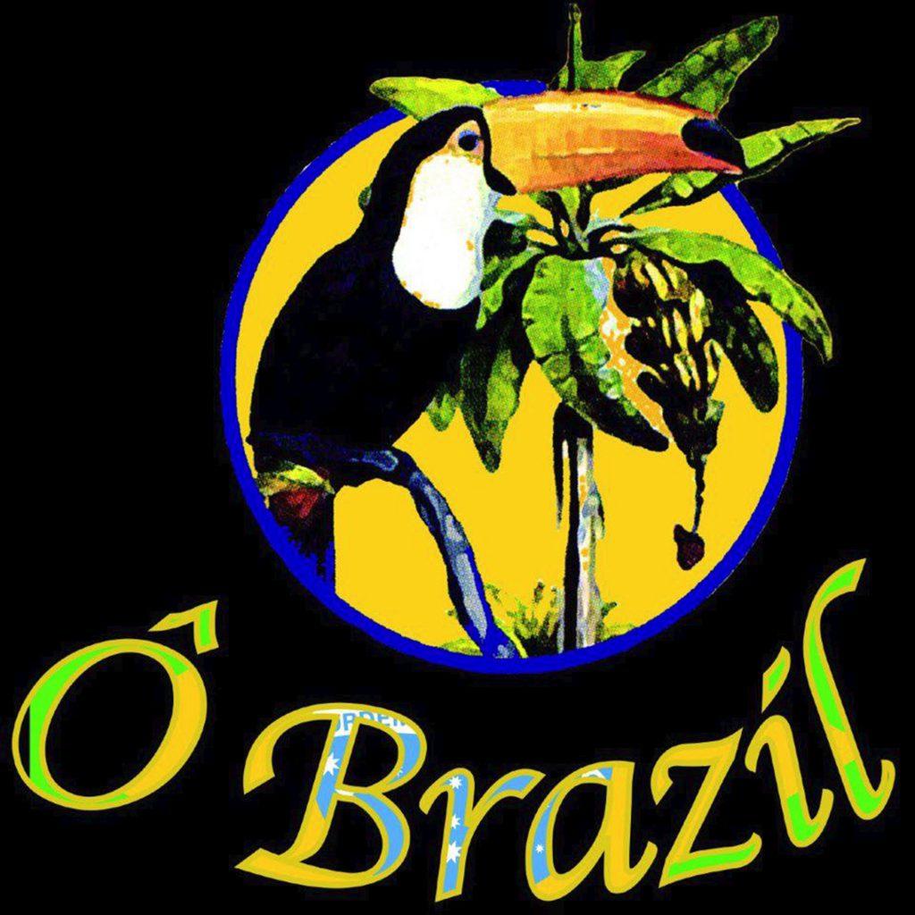 o brazil