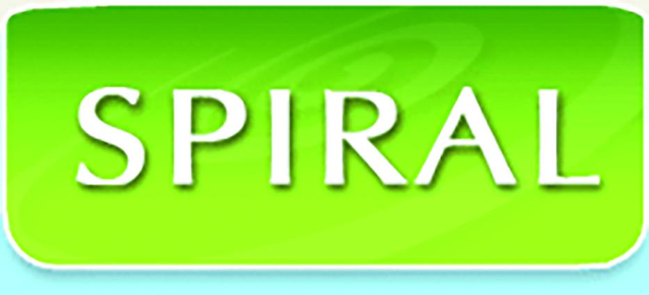 logo_spiral