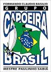 Capoeira_Brasil