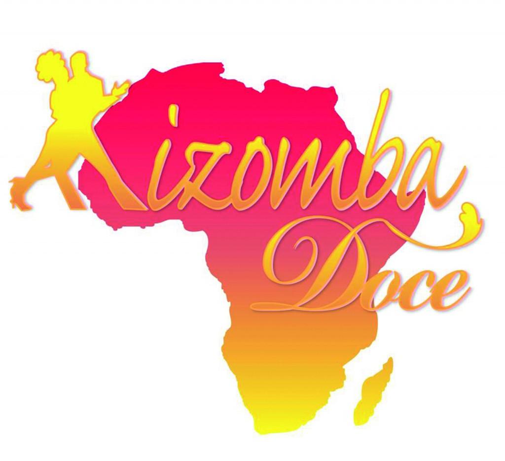 Logo Kizomba Doce 1