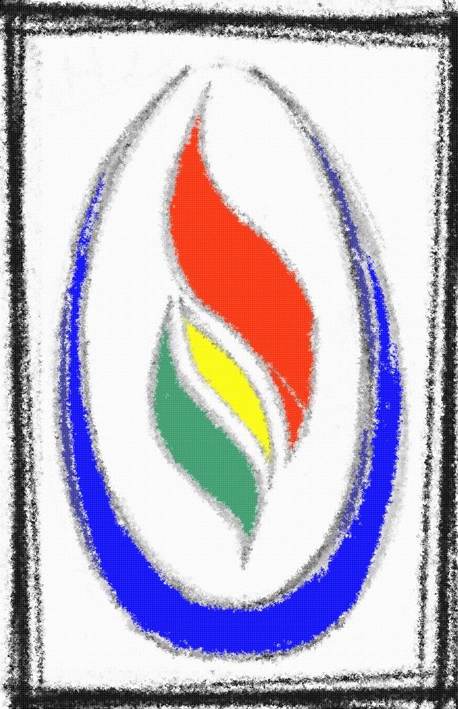 2007 - ebauche