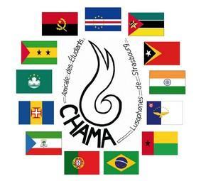 2009 : ajout d'un drapeau