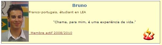 temoignage_Bruno