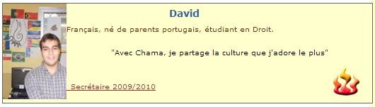 temoignage_David