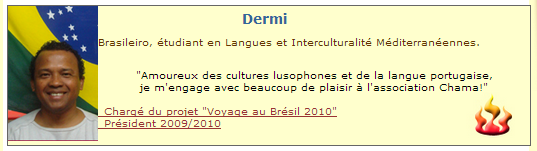 temoignage_Dermi