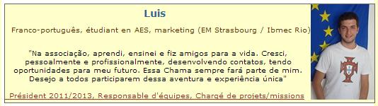 temoignage_Luis