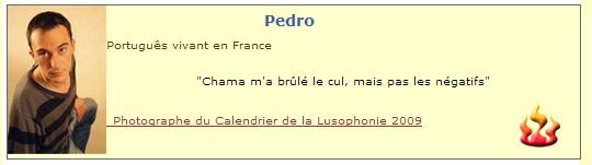 temoignage_Pedro