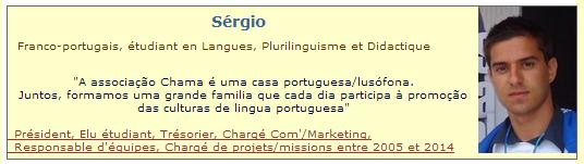 temoignage_Sergio