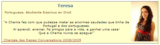 temoignage_Teresa