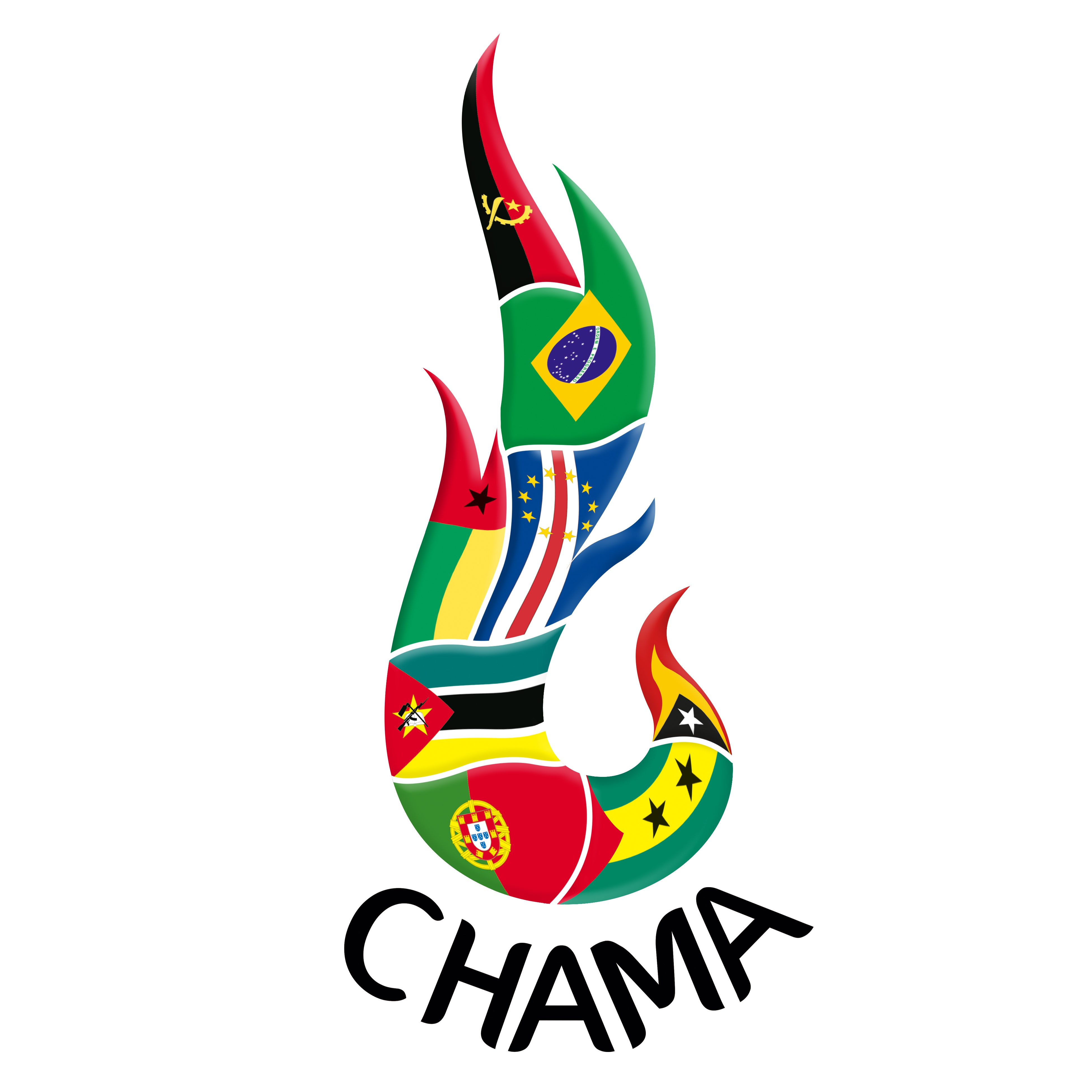 2016 - Logo définitf