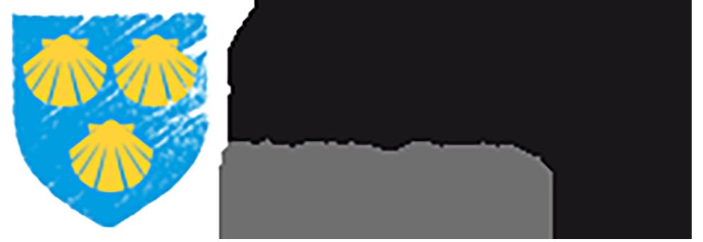 logo_mairie_oberhausbergen