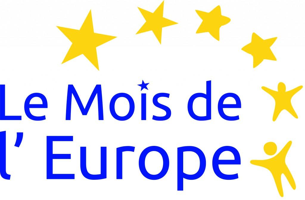 Tampon EU 2016